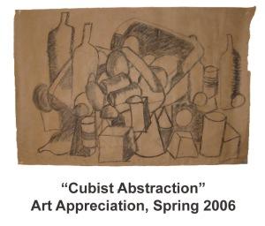 cubist_abst